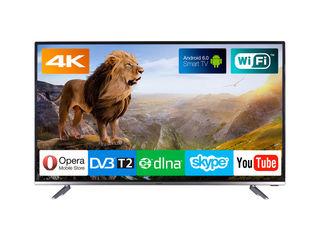 Televizoare smarttv ieftine.garantie.livrare(credit)/телевизоры смарттв. дешего.доставка (кредит)