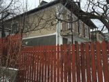 Casa Schinoasa
