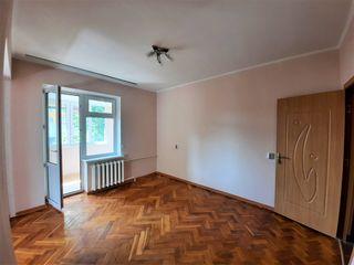 Продам квартиру на Нижней Рышкановке