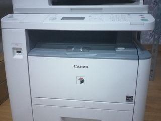 Canon imageRunner 1133A