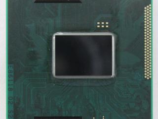 Процессоры AMD и Intel