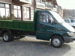 Mercedes 616