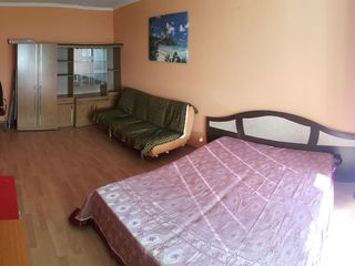 Apartament cu 2 camere Natalia Gheorghiu linga Mall