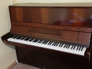 Пианино, доставка!