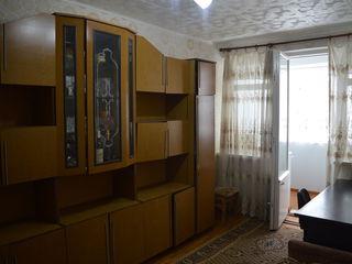 Vind apartament in stare foarte buna