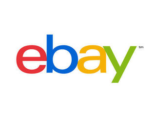 Ebay.de доставка аксессуаров и прочего для туризма. Ebay.co.uk livrare de marfuri din Germ, Angl