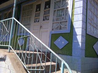 Se vinde casă în Micăuți, 20 km de la Chișinău