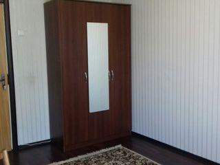 Vînd odaie in cămin familial. Продаю комнату в общежитии.