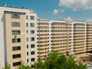 Exfactor Grup Buiucani str. Ion Buzdugan, 1 camera 50 m2 et 3 la cel mai bun pret! Prima rata 15%