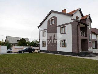 Afacere activă spre vânzare, 400 mp, Hotel, Cricova 295000 € !