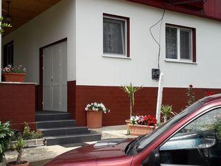 Casa in s.Vorniceni r.Straseni