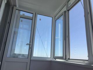 Balcoane. Alungirea balconului, demolarea. Renovarea și extinderea balcoanelor și loggii