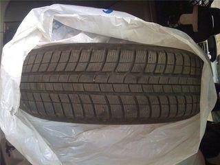 205 / 55 / R16  -  Michelin   4 шт