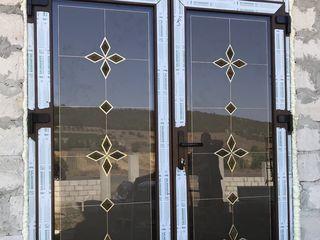 Окна и двери от официального представителя  Salamander