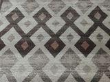Covoare Floare Carpet