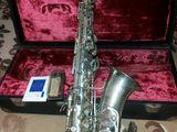 Продам саксофон в отличном состоянии...