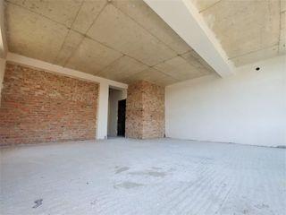 376 euro/m2 apartament în 2 nivele (190m2) clubhouse cu doar 7 vecini! dat în exploatare!