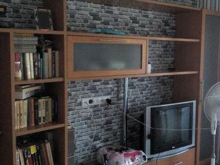 Продам 3-х комнатную квартиру в Бубуечь
