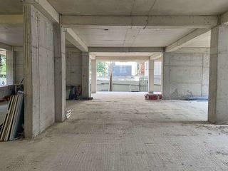 Продается офисное помещение 371м2 на Рышкановке, первый этаж! Хорошее место! Поток Людей!