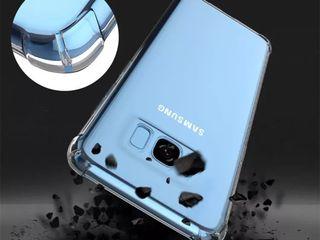 Док станция Samsung ,чехлы Samsung S7 edge , S4