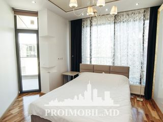 Chirie, Columna, Crown Plaza Park, 2 camere+living, 1000 euro!