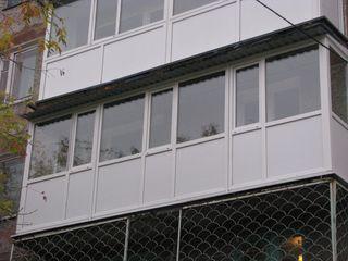 Металлопластиковые окна для балкона без посредников своя фабрика! Сделаем цену ниже рынка!