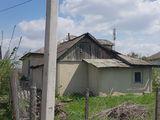 Anenii-Noi.Срочно, дешево! Отличный дом в 6 соток! Требует кап. ремонта.