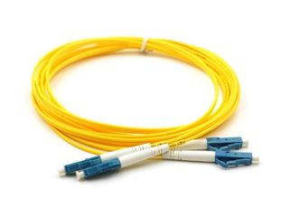 Сетевые кабели и патч-корды. Большой выбор, низкие цены !!!