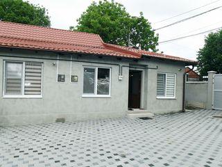 Casa la buiucani-str. Marinescu-  270 euro