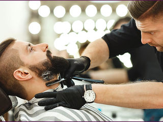 Minoxidil - единственное всемирно-признанное средство против выпадение волос