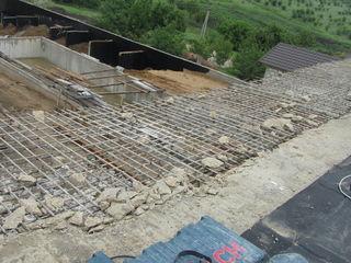 Демонтаж любой сложности,бетоновырубка,алмазосверление,штробы,подрозетники