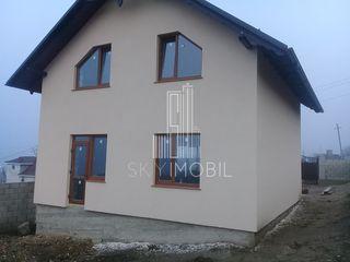 Casa de locuit cu 2 etaje, 106 m2, Ciocana! Foarte ieftin!!!