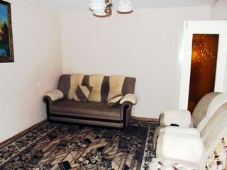 Casa in chirie in Durlesti-  1400 lei