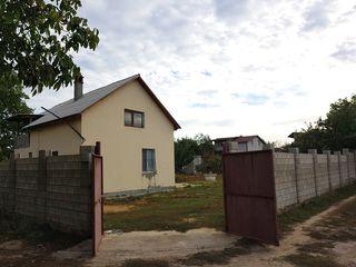 De vânzare casă, Sângera, 80 m2