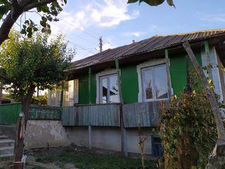 Se vinde casa  in orasul Floresti