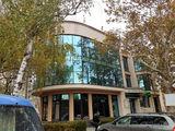 Spatiu comercial, bd. Moscovei, 195 mp + terasa, 3500 €