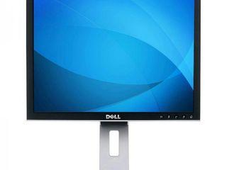 "Monitor ""Refurbished"" Dell 1908Fp din Germania cu garanție 2 ani !"