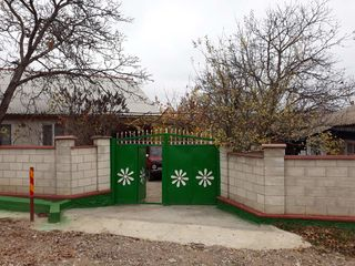 Продам дом село Сирець