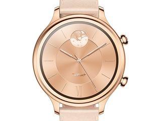 Умные часы Mobvoi TicWatch C2 Rose Gold