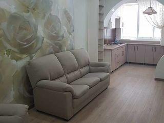 Apartament Superb Design Special str. Mircea cel Bătrân