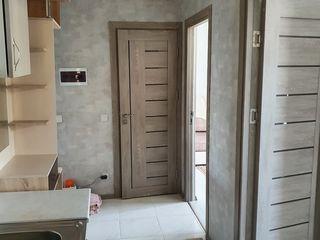 Apartament in bloc nou de la proprietar