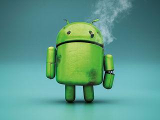 Прошивка, сброс, разблокировка Android телефонов !