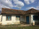 Casa cu 2 odai, Ialoveni