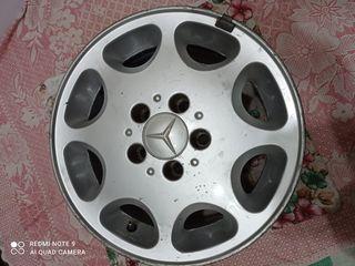 Vind discuri la Mercedes 124 R15 4 bucăți