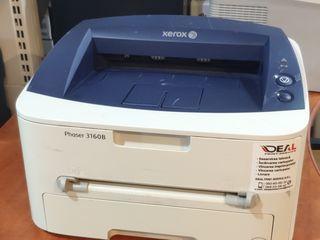 Imprimanta xerox 3160B