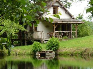 Cumpar casa, constructie sau teren in suburbia Chisinaului