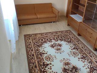 Apartament 1 odaie, 30m2 cu reparație