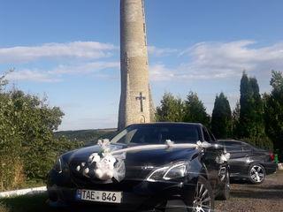 Vip Mercedes  E Klas 2014