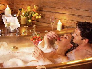Удиви свою любимую незабываемым романтическим вечером 599 lei,почасова 150 lei