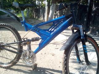 Biciklete bune